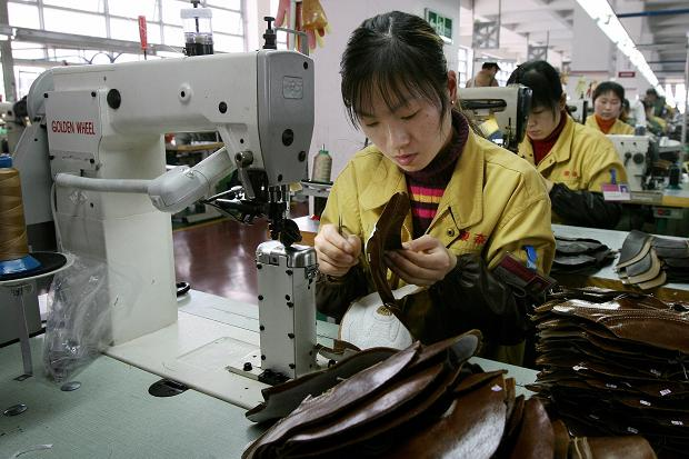 Global-Shoe-Consulting-by-Global-Sew-Machines-International-phase-1