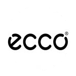 ecco-partner-global