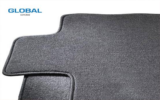 WEB-GLOBAL-COV-2502-02-GLOBAL-sewing-machines
