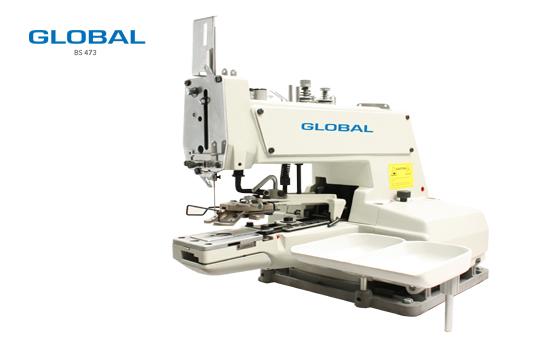 WEB-GLOBAL-BS-473-01-GLOBAL-sewing-machines