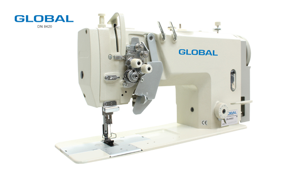 WEB-GLOBAL-DN-8420-01-GLOBAL-industrial-sewing-machines