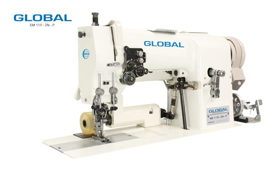 WEB-GLOBAL-EM-119-2N-P-01-GLOBAL-industrial-sewing-machines