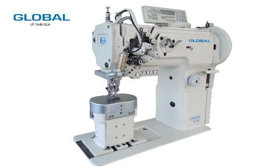 WEB-GLOBAL-LP-1646-XLH-01-GLOBAL-sewing-machines