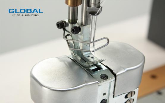 WEB-GLOBAL-LP-1768-2-AUT-FOXING-GLOBAL-sewing-machines