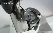 WEB-GLOBAL-LP-2971-LH-AUT-2-GLOBAL-sewing-machines