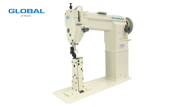 WEB-GLOBAL-LP-9933-R-01-GLOBAL-sewing-machines