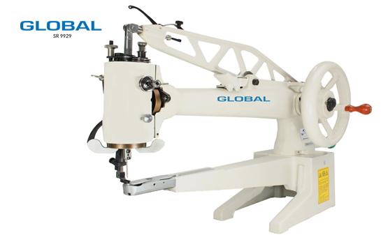 WEB-GLOBAL-SR-9929-01-GLOBAL-sewing-machines