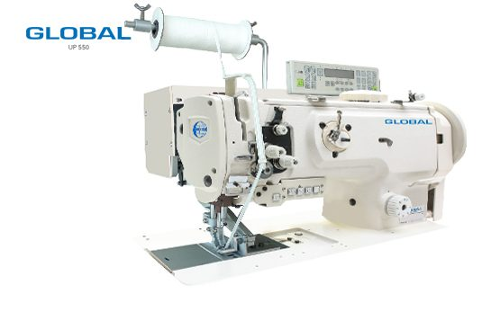 WEB-GLOBAL-UP-550-01-GLOBAL-sewing-machines