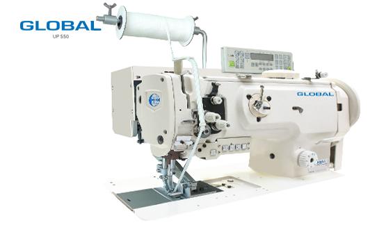 WEB-GLOBAL-UP-550-01-GLOBAL-sewing-machines