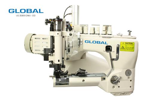 WEB-GLOBAL-US-35800-DNU-DD-01-GLOBAL-sewing-machines