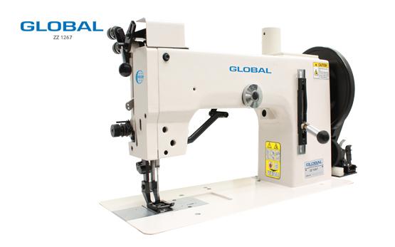 WEB-GLOBAL-ZZ-1267-01-GLOBAL-sewing-machines