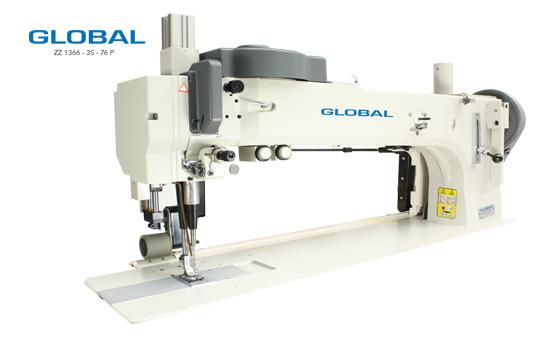 WEB-GLOBAL-ZZ-1366-3S-76-P-01-GLOBAL-sewing-machines