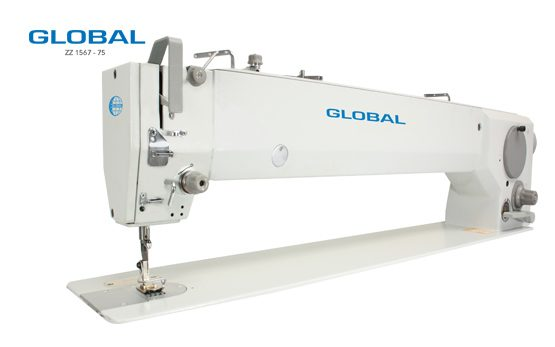 WEB-GLOBAL-ZZ-1567-75-01-GLOBAL-sewing-machines