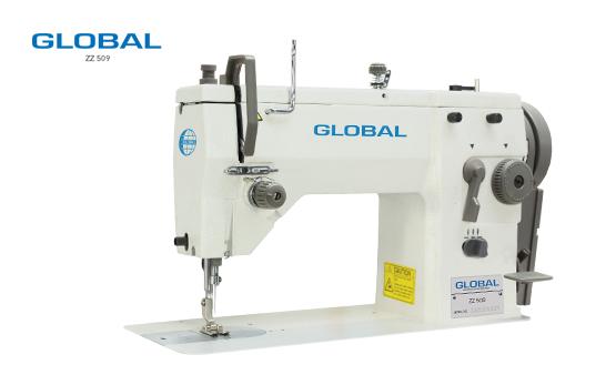 WEB-GLOBAL-ZZ-509-01-GLOBAL-sewing-machines