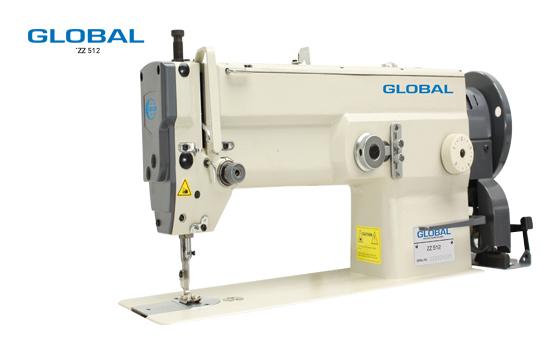 WEB-GLOBAL-ZZ-512-01-GLOBAL-sewing-machines