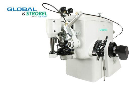 WEB-STROBEL-410-EV-01-GLOBAL-sewing-machines