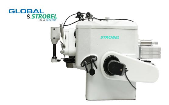 WEB-STROBEL-410-EV-02-GLOBAL-sewing-machines