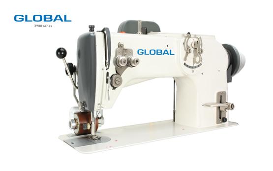 web-global-ZZ-217-01-global-sewing-machines