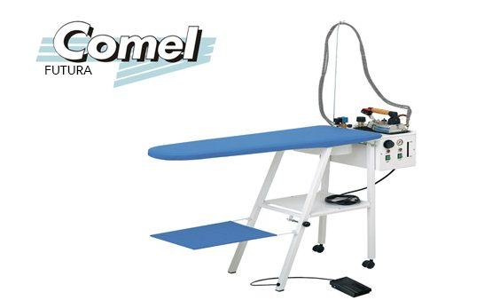WEB-GLOBAL-COMEL-IRON-FUTURA-01-GLOBAL-sewing-machines