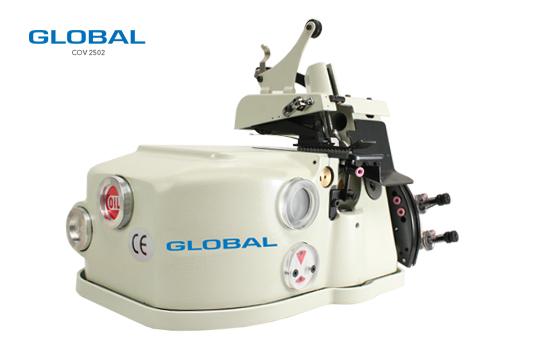 WEB-GLOBAL-COV-2502-01-GLOBAL-industrial-sewing-machines