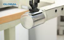 WEB-GLOBAL-FOZ-522-03-GLOBAL-sewing-machines