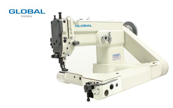 WEB-GLOBAL-FOZ-523-H-01-GLOBAL-sewing-machines