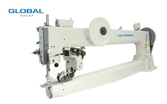 WEB-GLOBAL-FU-903-95-P-01-GLOBAL-sewing-machines