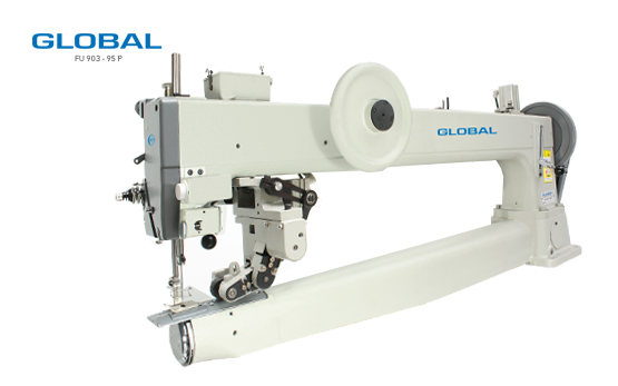 WEB-GLOBAL-FU-903-95-P-01-GLOBAL-sewing-machines