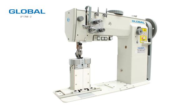 WEB-GLOBAL-LP-1768-2-01-GLOBAL-sewing-machines