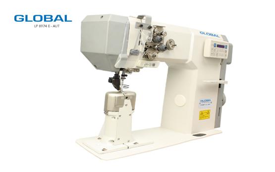 WEB-GLOBAL-LP-8974-E-AUT-01-GLOBAL-sewing-machines
