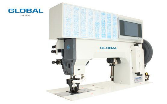 WEB-GLOBAL-OS-7700-01-GLOBAL-sewing-machines