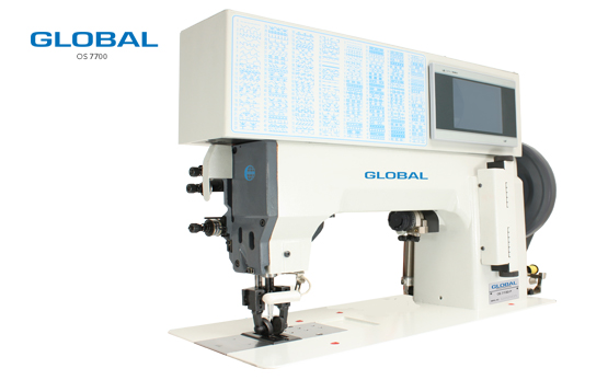 WEB-GLOBAL-OS-7700-01-GLOBAL-sewing-machines