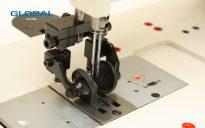 WEB-GLOBAL-OS-7706-03-GLOBAL-sewing-machines