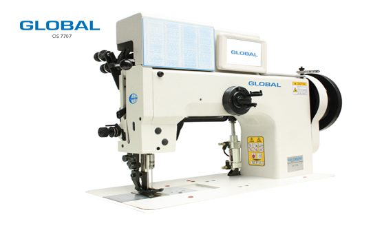 WEB-GLOBAL-OS-7707-01-GLOBAL-sewing-machines