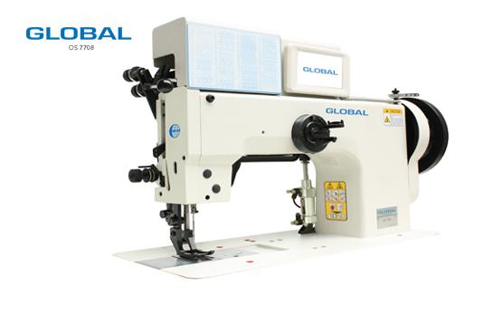WEB-GLOBAL-OS-7708-01-GLOBAL-sewing-machines