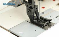 WEB-GLOBAL-OS-7708-03-GLOBAL-sewing-machines