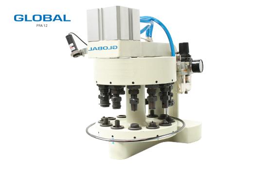 WEB-GLOBAL-PFA-12-01-GLOBAL-sewing-machines