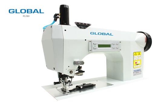 WEB-GLOBAL-PS-781-01-GLOBAL-sewing-machines