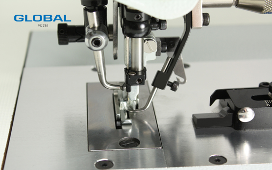 WEB-GLOBAL-PS-781-02-GLOBAL-sewing-machines