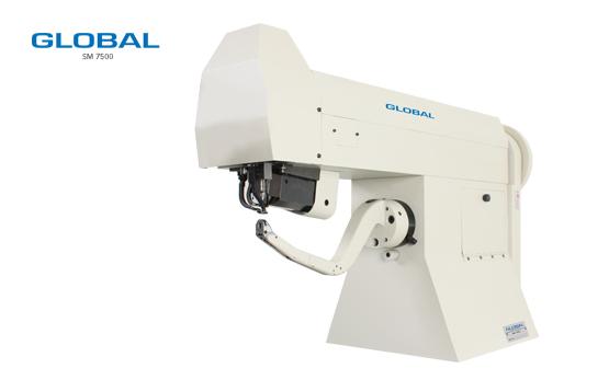 WEB-GLOBAL-SM-7500-01-GLOBAL-sewing-machines