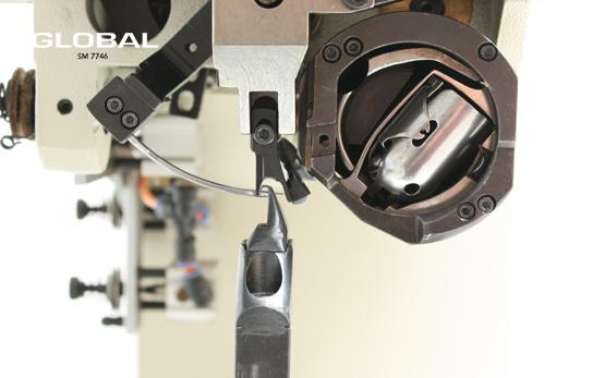 WEB-GLOBAL-SM-7746-03-GLOBAL-sewing-machines