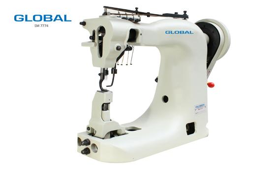 WEB-GLOBAL-SM-7774-01-GLOBAL-sewing-machines