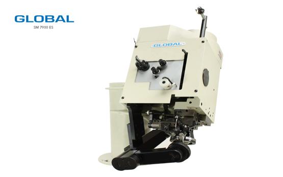 WEB-GLOBAL-SM-7900-ES-01-GLOBAL-sewing-machines