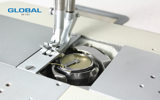 WEB-GLOBAL-WF-1767-02-GLOBAL-sewing-machines