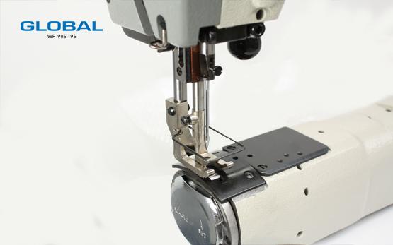 WEB-GLOBAL-WF-905-95-02-GLOBAL-sewing-machines