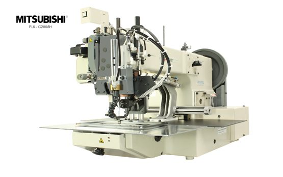 WEB-MITSUBISHI-PLK-G2008H-01-GLOBAL-sewing-machines