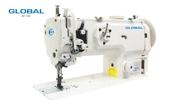 web-global-WF-1505-01-global-sewing-machines