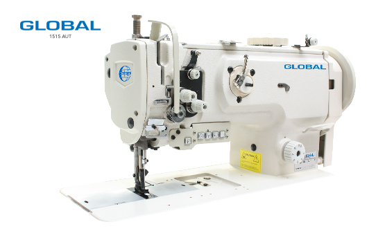web-global-WF-1515-AUT-01-global-sewing-machines