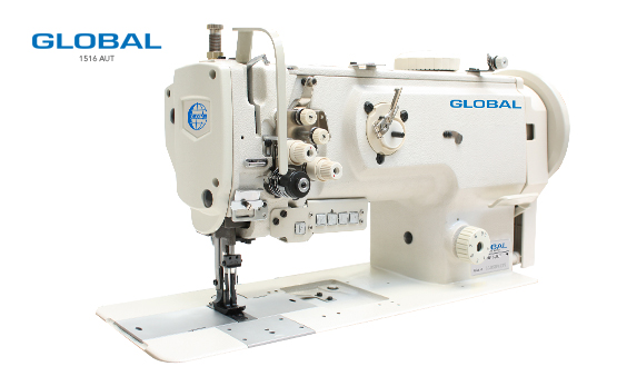 web-global-WF-1516-AUT-01-GLOBAL-sewing-machines