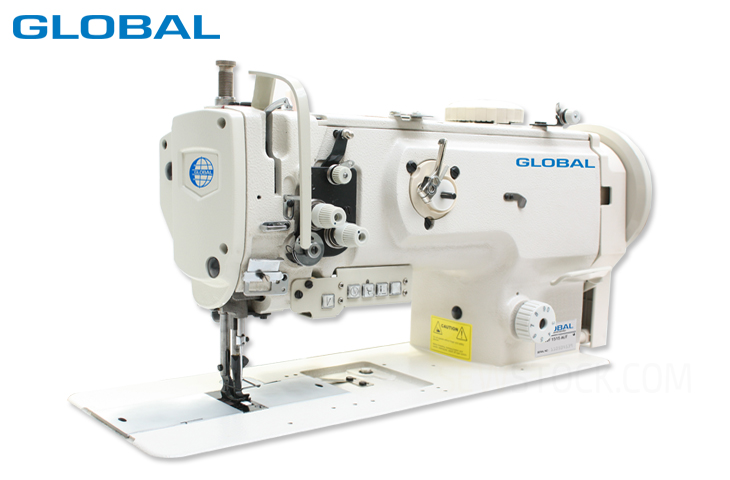 The Best Automotive Sewing Machines In The World Globalsew Com